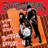 Play & Download Lows in the Mid Nineties by Doctor Explosion | Napster