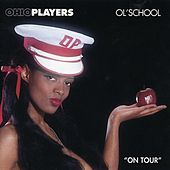 Ol' School (On Tour) by Ohio Players