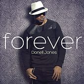 Play & Download Forever by Donell Jones | Napster
