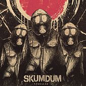 Play & Download Rönnskär by Skumdum | Napster