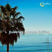 Play & Download Summer Lounge Edition, Vol. 3 by Various Artists | Napster