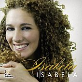 Play & Download Isabela by Isabela | Napster