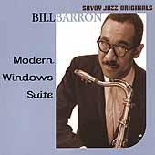 Play & Download Modern Windows Suite by Bill Barron | Napster