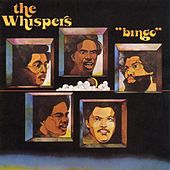 Play & Download Bingo by The Whispers | Napster