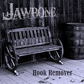 Play & Download Hook Remover by Jawbone | Napster
