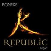 Bonfire by K Republic