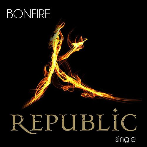 Bonfire by K Republic