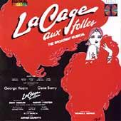 Play & Download La Cage Aux Folles by Jerry Herman | Napster
