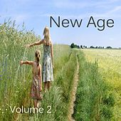 New Age, Volume 2 by New Age
