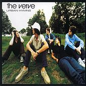 Play & Download Urban Hymns by The Verve | Napster