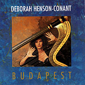 Play & Download Budapest by Deborah Henson-Conant | Napster