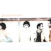 Travel… by Jazzamor