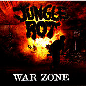 Play & Download War Zone by Jungle Rot | Napster