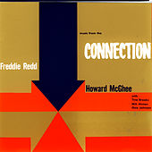 Play & Download Music From The Connection by Freddie Redd | Napster