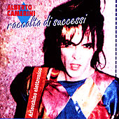 Play & Download Raccolta Di Successi by Alberto Camerini | Napster