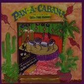 Play & Download Pan-a-Cabana by Greg MacDonald | Napster