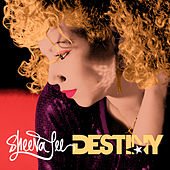 Play & Download Destiny by Sheena Lee   Napster