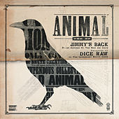 Animal by Dice Raw