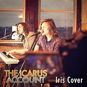 Play & Download Iris by The Icarus Account | Napster
