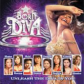 Play & Download Born Diva by Various Artists | Napster