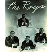 Play & Download Silhouettes by The Rays | Napster