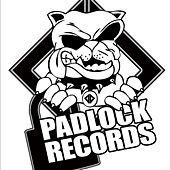 Play & Download P.M. (Padlock Motivation) by Various Artists | Napster