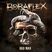 Play & Download Bad Man by Bobaflex | Napster