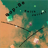 Bop-Be by Keith Jarrett