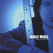 Play & Download Blue Fix by WOLF MAIL | Napster