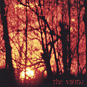 Play & Download Miasma by The Viking | Napster