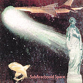 Play & Download Ether Or by SubArachnoid Space | Napster