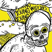 Settle Down City by Young Widows