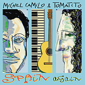 Play & Download Spain Again by Michel Camilo | Napster