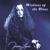 Play & Download Mistress of the Blues by Teresa Lynne | Napster