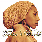 Play & Download Tasha's World by Tasha's World | Napster