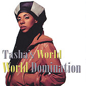 Play & Download World Domination by Tasha's World | Napster