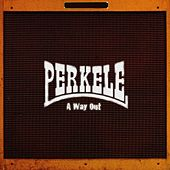 Play & Download A Way Out by Perkele | Napster