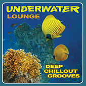 Play & Download Underwater Lounge - Deep Chillout Grooves, Vol. 1 by Various Artists | Napster