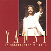 Play & Download In Celebration Of Life by Yanni | Napster