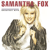 Play & Download Greatest Hits by Samantha Fox | Napster