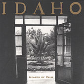 Play & Download Hearts Of Palm by Idaho | Napster