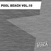 Pool Beach, Vol.10 by Various Artists