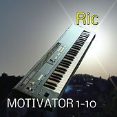 Play & Download Motivator by R.I.C | Napster