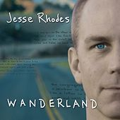 Play & Download Wanderland by Jesse Rhodes | Napster