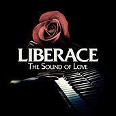 The Sound of Love by Liberace