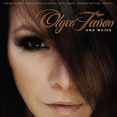Play & Download Una Mujer by Olga Tañón | Napster