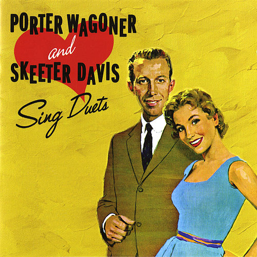 Play & Download Sing Duets by Skeeter Davis | Napster