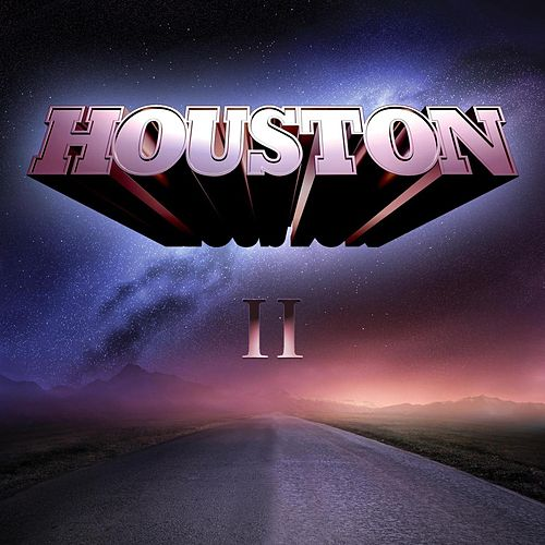 Play & Download II by Houston | Napster