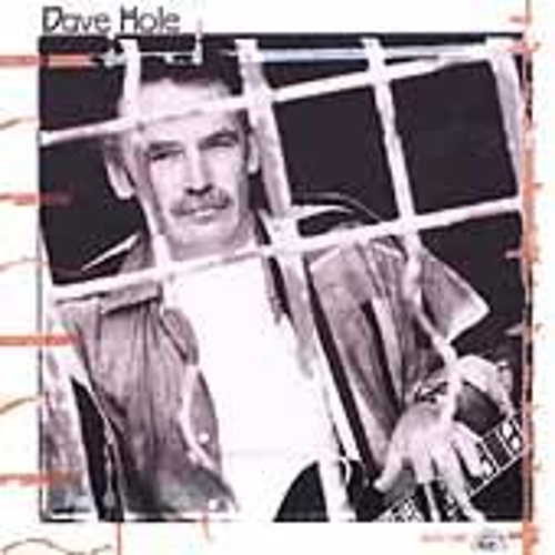 Play & Download Outside Looking In by Dave Hole | Napster