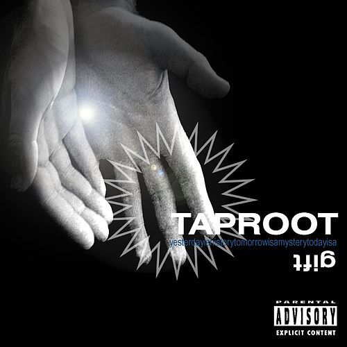Gift by Taproot